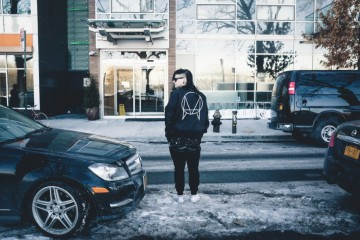 skrillex_owsla_jacket_by_knifedaftskrillmau5-d81ge3m