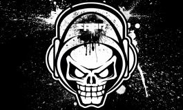 Spor Announces 7-Date UK Tour