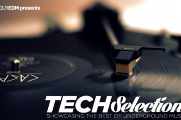techselections1-e1412917103162
