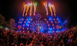 Top 10 Festival Aftermovies of 2014