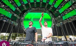 The Chainsmokers Are Taking Over Superbowl 2015
