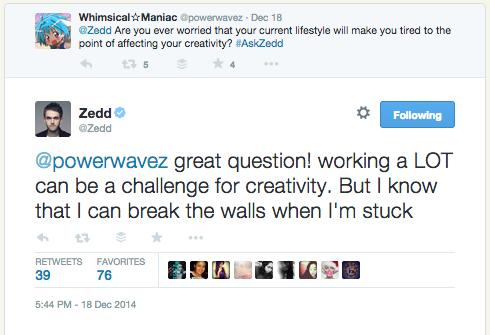 zedd-creativity
