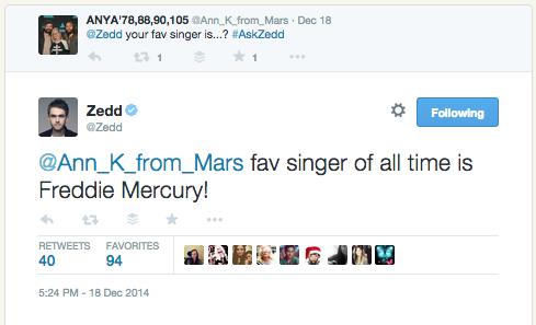 zedd-mercury