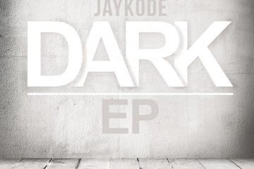 jaykode dark ep classical bass