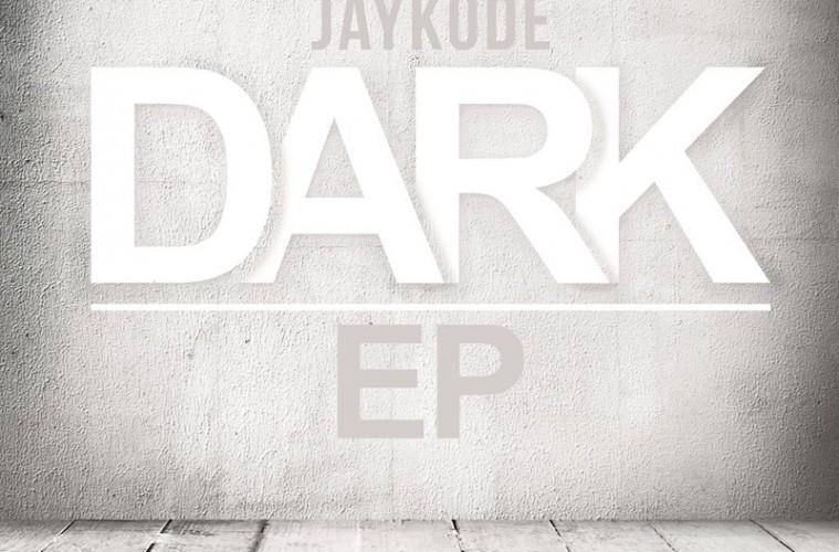 jaykode dark ep classical bass