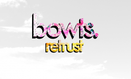 Bowts - Retrust [Free Download]