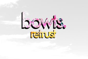 bowts - retrust