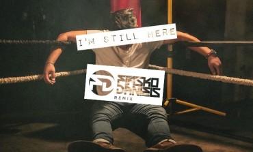 Nieman - I'm Still Here (Fiasko Daniels Remix) [FREE DOWNLOAD]