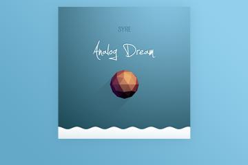 air supply remix free download