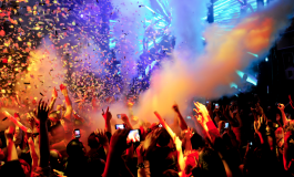 Rave Safe? Breathalyzers Implemented in London