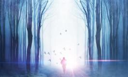 Dawn Golden - All I Want (Illenium Remix) [Free Download]