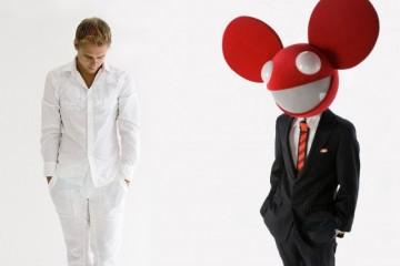Deadmau5-Armin-Van-Buuren-Ultra-Swedish-House-Mafia-YourEDM