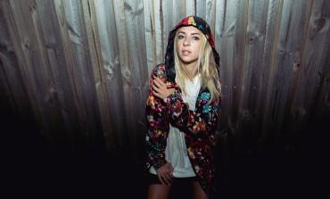 Alison Wonderland Drops New Tune, Album Release Date