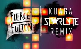 Pierce Fulton - Kuaga (ST★RLYTE Remix) [Launchpad Video]