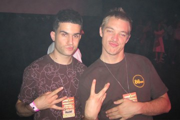 The-Infinite-Interview-Diplo-Meeting