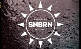 Must Hear: SNBRN's First Sunset House Original