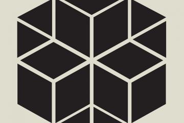 agno3 logo