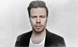 Ferry Corsten: Full On and F*cking Awesome [Interview]