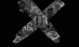 Dyro & Bassjackers - X (Charity Strike & Breathe Carolina Edition)
