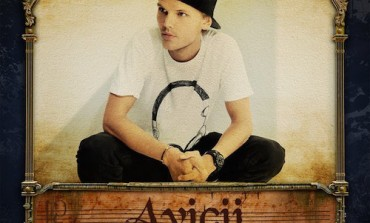 Avicii's Comeback Cemented With Tomorrowland 2015 Performance Announcement
