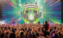 Avicii Set To Takeover Vegas, Wynn Announces 2015 Residencies