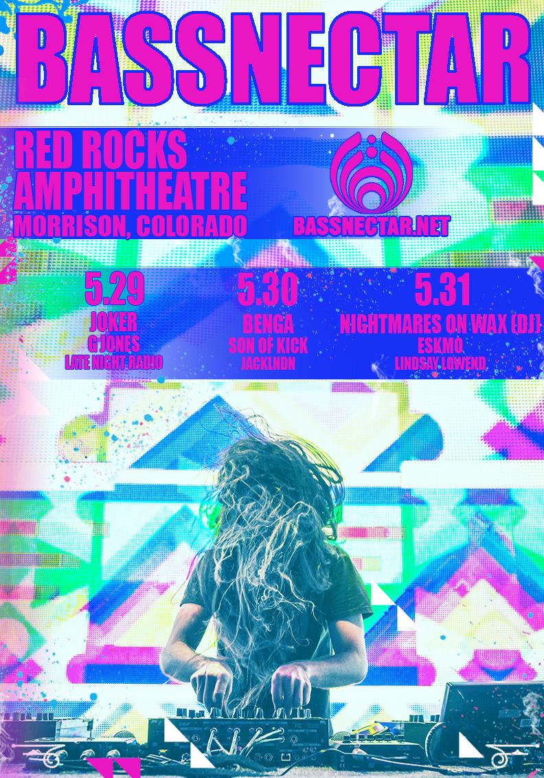 bassnectar-redrocks-youredm