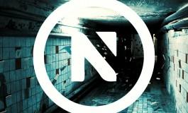 Bullseye – Zenith [NextGen Dubstep] (Free Download)