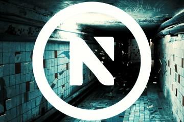 Trance: Adele - Skyfall (Tempo Giusto Reloaded) [Free