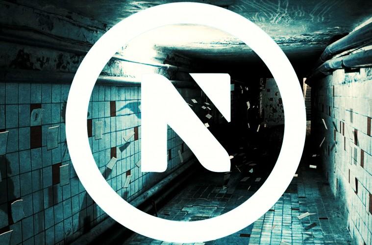 bullseye zenith nextgen dubstep free download your edm