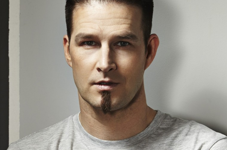 Darude Explains What It's Like To Become A Meme
