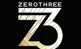 "Your EDM Premiere: Digitalism - ""Second Chance"" (Capa Remix) [ZeroThree Records]"