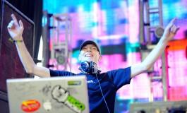 Watch Deadmau5 Close Legendary Nightclub
