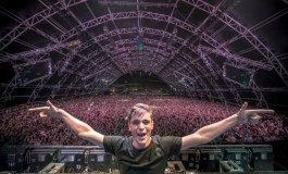 Martin Garrix Owes Much Of His Success To Ghost Writing