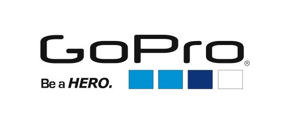 gopro4