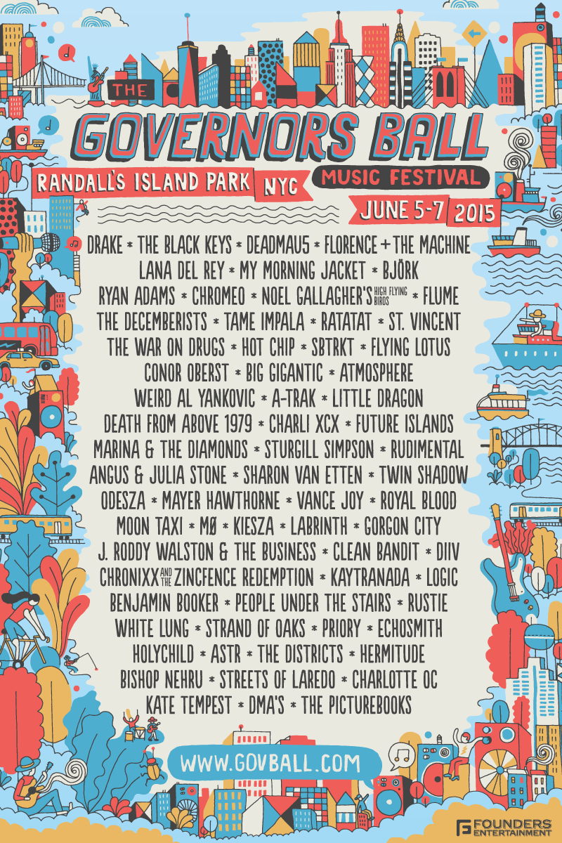governors-ball-dancing-astronaut