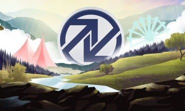 Zedd, Kygo, and Knife Party to Headline Counterpoint 2015