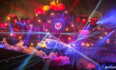 Tomorrowland Releases Dates And Ticket Info For 2015