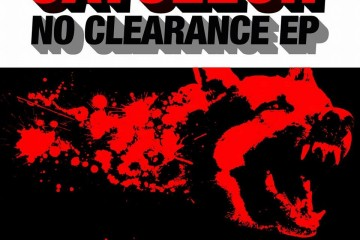 jayceeoh no clearance ep