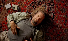 Jeff Bridges Records Ambient Album To Help You Sleep, And It's Awesome