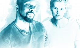 Klingande Remixes Avicii and Wycleaf Jean For Tropical House Greatness