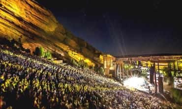 Denver Cracks Down Further On Red Rocks Noise Complaints