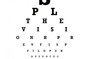 spl - the vision