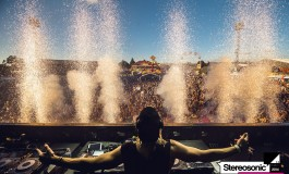 DJ Booking Prices Are Destroying The EDM Market