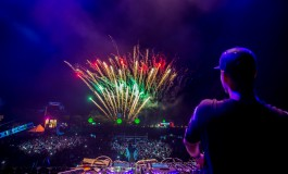 Google Releases New Statistics On EDM's Growth In 2014