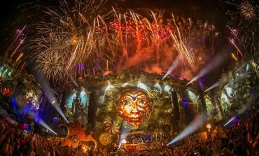 Top 10 Most Popular Music Festivals, Tomorrowland Beats Coachella & Others