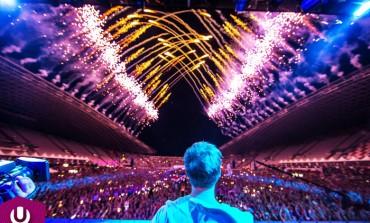 Martin Garrix, Zedd, Tiesto & More Join Forces For Massive Ultra Europe
