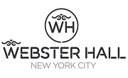 webster-hall
