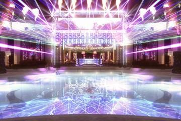 xs-nightclub-2015-billboard-650