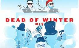 Zeds Dead's Dead Of Winter Mix Proves They Only Keep Getting Better