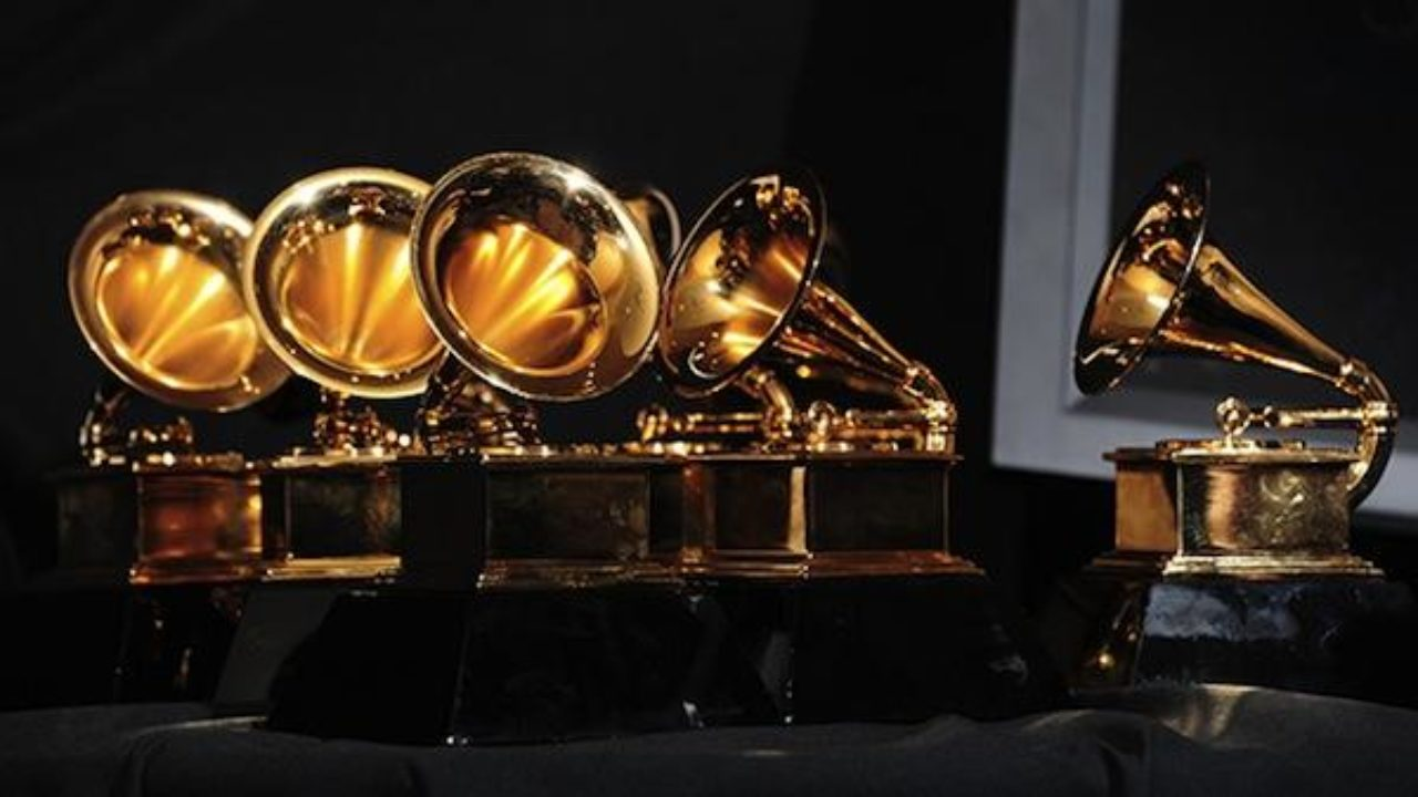 the grammys issues 10 new rules for 63rd annual event your edm rules for 63rd annual event